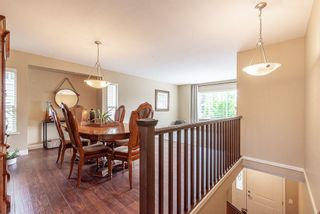 """Photo 12: 27723 LANTERN Avenue in Abbotsford: Aberdeen House for sale in """"West Abby Station"""" : MLS®# R2462158"""