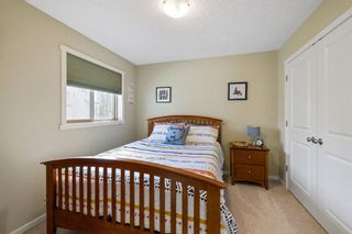 Photo 17: 184 Sage Valley Drive NW in Calgary: Sage Hill Detached for sale : MLS®# A1149247