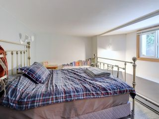 Photo 25: 15 South Turner St in : Vi James Bay House for sale (Victoria)  : MLS®# 879803