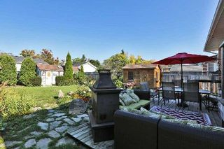 Photo 8: 371 Broadway Avenue in Milton: Old Milton House (Bungalow) for sale : MLS®# W3030781