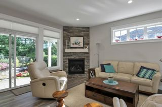 Photo 14: 16 2991 North Beach Dr in Campbell River: CR Campbell River North Row/Townhouse for sale : MLS®# 884716