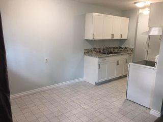 Photo 7: 5 11840 88 Street in Edmonton: Zone 05 Condo for sale : MLS®# E4250142