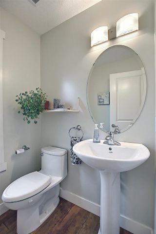 Photo 15: 9502 86 Avenue in Edmonton: Zone 18 House Half Duplex for sale : MLS®# E4241046