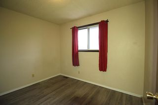 Photo 21: 38 EDGEDALE Court NW in Calgary: Edgemont Semi Detached for sale : MLS®# A1141906