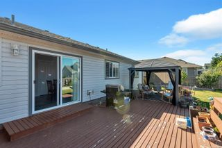 Photo 32: 226 W Brind'Amour Dr in : CR Willow Point House for sale (Campbell River)  : MLS®# 854968