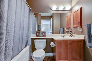 Photo 19: 492 Tuscany Ridge Heights NW in Calgary: House for sale : MLS®# C4036827