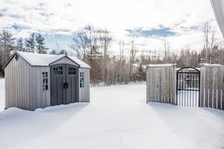 Photo 30: 961 Bradley Street in Wilmot: 400-Annapolis County Residential for sale (Annapolis Valley)  : MLS®# 202101232