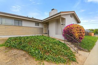 Photo 4: House for sale : 3 bedrooms : 5023 Fanuel Street in San Diego