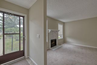 Photo 13: 602 Westchester Road: Strathmore Row/Townhouse for sale : MLS®# A1117957