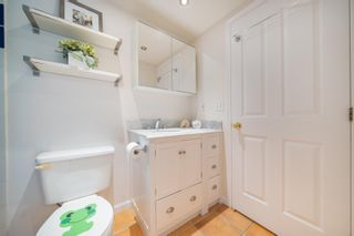 Photo 22: 405 6475 CHESTER Street in Vancouver: Fraser VE Condo for sale (Vancouver East)  : MLS®# R2623139