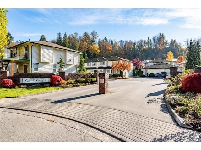 FEATURED LISTING: 29 - 34250 HAZELWOOD Avenue Abbotsford