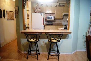 Photo 6: 1-11502 Burnett St in Maple RIdge: Townhouse for sale (Maple Ridge)  : MLS®# R2318788