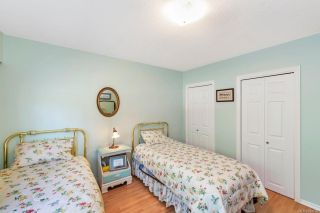 Photo 17: 5802 Jaynes Rd in : Du East Duncan House for sale (Duncan)  : MLS®# 854690