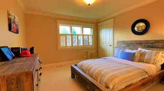 Photo 28: 624 Crescent Road NW in Calgary: Rosedale Detached for sale : MLS®# A1108385