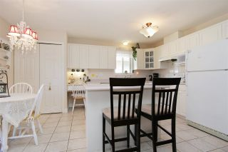 """Photo 6: 16 7292 ELM Road: Agassiz House for sale in """"Maplewood Village"""" : MLS®# R2417178"""