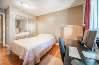 Photo 15: 209 1001 68 Avenue SW in Calgary: Kelvin Grove Apartment for sale : MLS®# A1147862