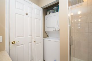 """Photo 13: 307 5700 LARCH Street in Vancouver: Kerrisdale Condo for sale in """"ELM PARK PLACE"""" (Vancouver West)  : MLS®# R2009162"""