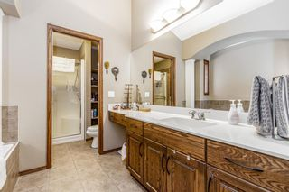 Photo 19: 6A Tusslewood Drive NW in Calgary: Tuscany Detached for sale : MLS®# A1115804
