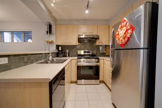 """Photo 7: 1127 5133 GARDEN CITY Road in Richmond: Brighouse Condo for sale in """"LIONS PARK"""" : MLS®# R2538158"""