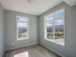 Photo 8: 204 766 TRANQUILLE ROAD in Kamloops: North Kamloops Apartment Unit for sale : MLS®# 154619