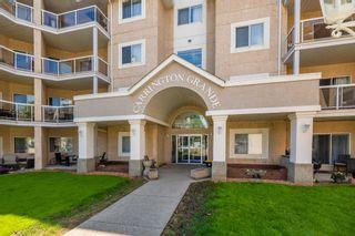 Photo 24: 120 17459 98A Avenue in Edmonton: Zone 20 Condo for sale : MLS®# E4248915