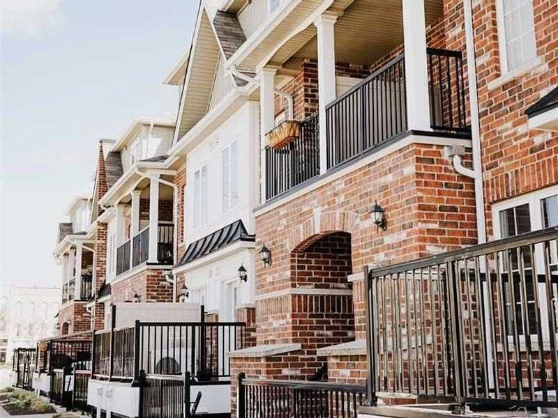 FEATURED LISTING: #26 - 5 Armstrong Street Orangeville