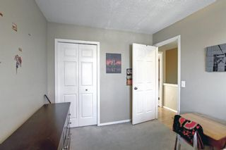 Photo 19: 690 Coventry Drive NE in Calgary: Coventry Hills Detached for sale : MLS®# A1144228