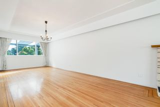Photo 6: 1750 W 60TH Avenue in Vancouver: South Granville House for sale (Vancouver West)  : MLS®# R2616924