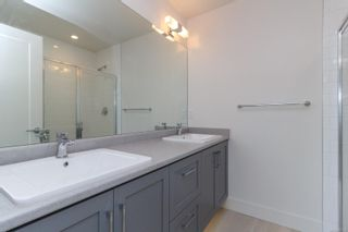 Photo 13: 31 350 Latoria Blvd in : Co Royal Bay Row/Townhouse for sale (Colwood)  : MLS®# 867173