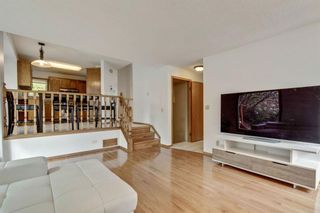 Photo 10: 87 Hawkford Crescent NW in Calgary: Hawkwood Detached for sale : MLS®# A1114162