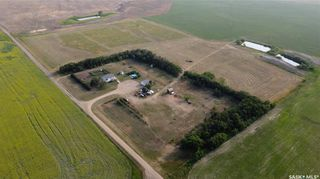Photo 25: Stein Acreage in Caledonia: Residential for sale (Caledonia Rm No. 99)  : MLS®# SK865327