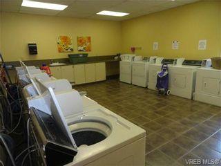 Photo 14: 409 1545 Pandora Ave in VICTORIA: Vi Fernwood Condo for sale (Victoria)  : MLS®# 725368
