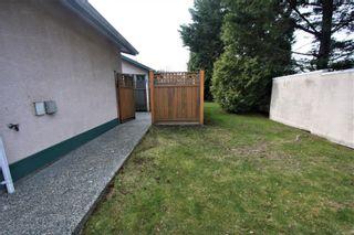 Photo 31: 9 2197 Duggan Rd in : Na Central Nanaimo Row/Townhouse for sale (Nanaimo)  : MLS®# 871981