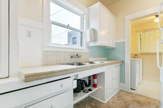 Photo 14: House for sale : 1 bedrooms : 3915 Brant St in San Diego