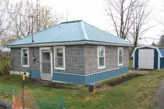 Photo 1: 12 North Street in Cambray: House (Bungalow) for sale (X22: ARGYLE)  : MLS®# X1843590