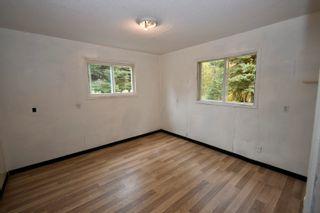 Photo 14: 47426 RR 63: Rural Brazeau County House for sale : MLS®# E4264755