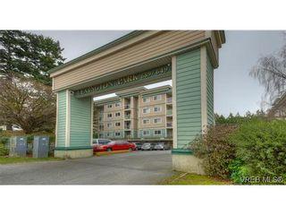 Photo 14: 103 689 Bay St in VICTORIA: Vi Downtown Condo for sale (Victoria)  : MLS®# 657381