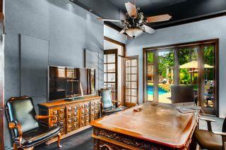 Photo 46: Residential for sale (La Jolla Shores)  : 5 bedrooms : 8519 La Jolla Shores Dr in La Jolla