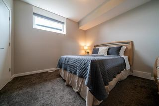 Photo 37: 25 DOVETAIL Crescent in Oak Bluff: RM of MacDonald Residential for sale (R08)  : MLS®# 202118220