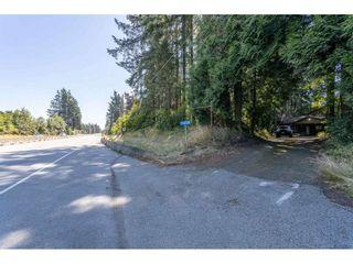 Photo 30: 13458 58 Avenue in Surrey: Panorama Ridge House for sale : MLS®# R2478163
