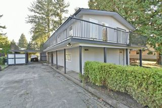 Photo 9: 9228 148 A Street in Surrey: Fleetwood Tynehead House for sale : MLS®# R2211815
