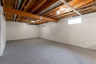 Photo 24: 5805 51 Avenue: Beaumont House for sale : MLS®# E4244986
