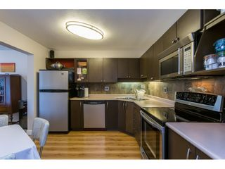 Photo 3: 407 2435 Center Street in Abbotsford: Abbotsford West Condo for sale : MLS®# R2391275