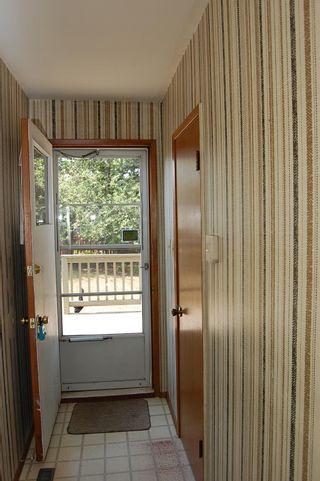 Photo 25: 4344 114 Street in Edmonton: Zone 16 House for sale : MLS®# E4252716