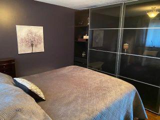 Photo 20: 4521 55 Avenue: Wetaskiwin House for sale : MLS®# E4254959