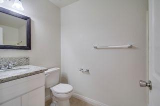 Photo 17: OCEANSIDE Condo for sale : 2 bedrooms : 4216 La Casita Way ##2