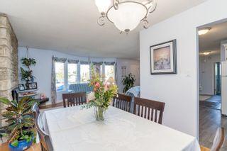 Photo 8: 155 MILLBOURNE Road E in Edmonton: Zone 29 House for sale : MLS®# E4265815