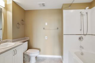 """Photo 16: 803 2799 YEW Street in Vancouver: Kitsilano Condo for sale in """"TAPESTRY AT ARBUTUS WALK"""" (Vancouver West)  : MLS®# R2618939"""