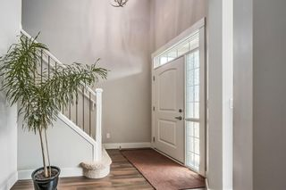 Photo 3: 66 Nolanfield Manor NW in Calgary: Nolan Hill Detached for sale : MLS®# A1136631