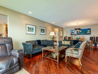 Photo 18: 202 539 Island Hwy in CAMPBELL RIVER: CR Campbell River Central Condo for sale (Campbell River)  : MLS®# 842004